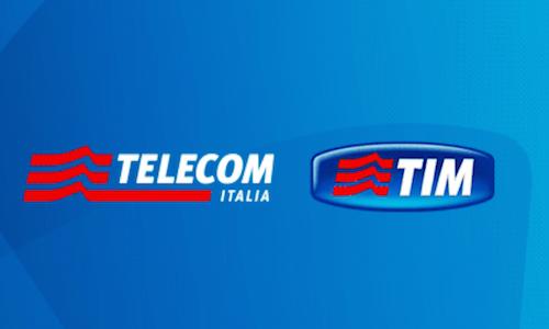 Come avere lo sconto sulla bolletta Telecom o Tim