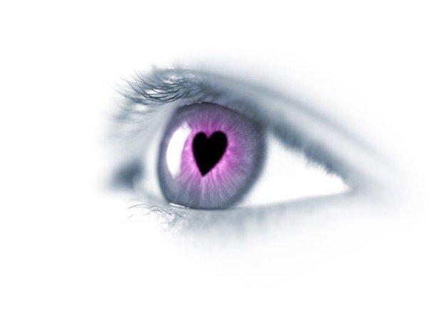 Se ci si innamora di un'altra persona senza tradire c'è addebito?