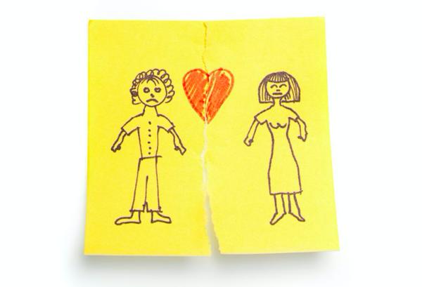 Separazione: che fine fa la casa avuta dai genitori?