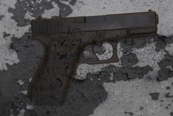 ShotSpotter dice alla polizia dove sono i cecchini
