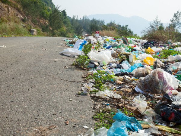 Tari, come ottenere una riduzione dell'imposta sui rifiuti