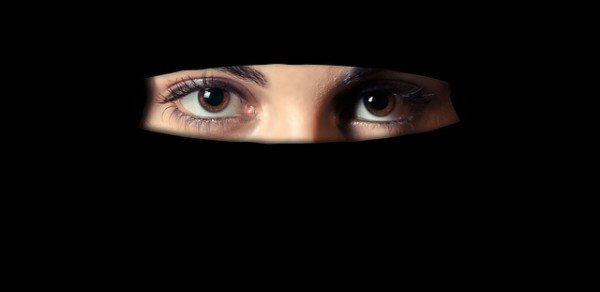 Velo islamico sul lavoro: legittimo il divieto