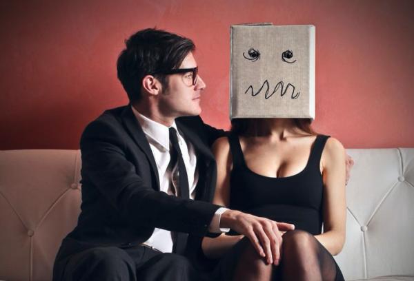 Possibile la violenza sessuale del marito sulla moglie?