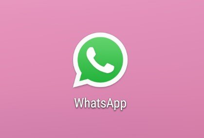 WhatsApp: due minuti di tempo per cancellare un messaggio inviato