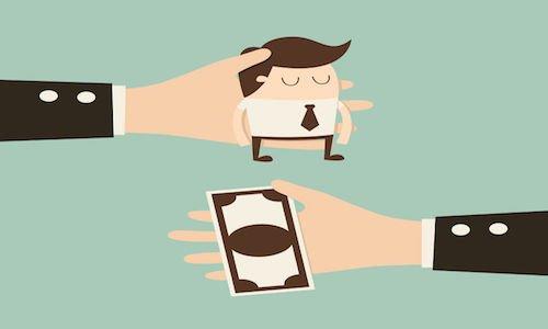Come conoscere i dati bancari di una persona