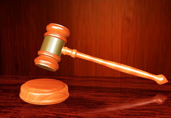 Rottamazione con giudizio pendente: attenzione alle spese di lite