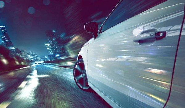 Dove e quando pagare il bollo auto?