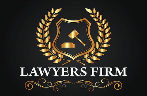 Avvocati anche con Spa o Srl