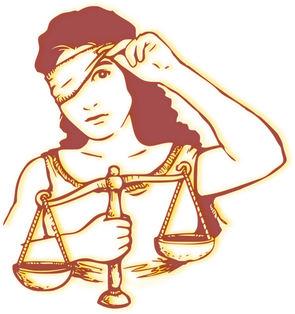 Ausiliari di giustizia, interpreti e traduttori: compensi illegittimi
