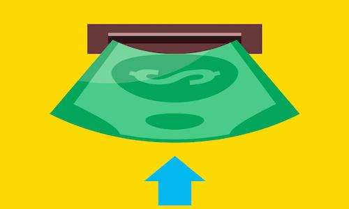 In caso di giroconto si rischia un accertamento fiscale?