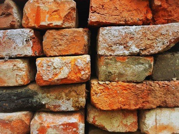 Muro divisorio: si può senza il mio consenso?