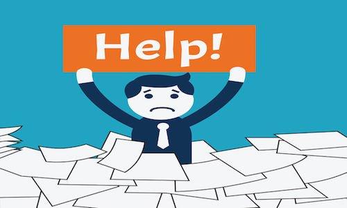Come sapere se posso contestare una cartella esattoriale?