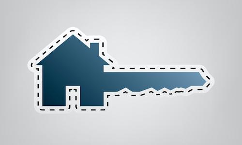 Serratura porta: chi deve sostituirla se la casa è in affitto?