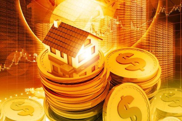Tasse acquisto seconda casa top tasse acquisto seconda - Calcolo costo notaio acquisto prima casa ...