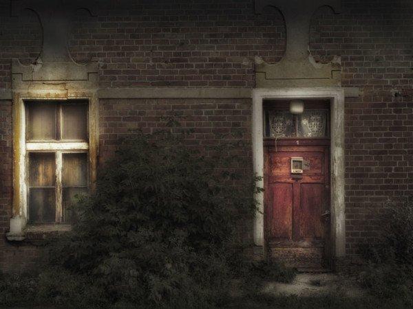 Preliminare il compromesso va registrato for Compromesso immobiliare