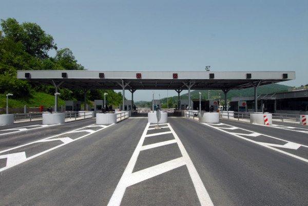 Pedaggi autostradali: accertamento fiscale al professionista