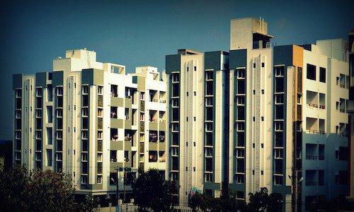 Riparto delle spese di condominio