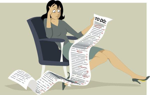 Garanzia esterna: posso accedere a un accordo di ristrutturazione?