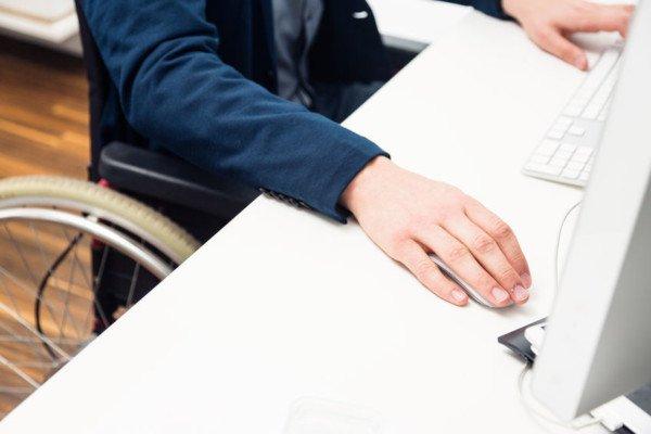 Licenziamento lavoratore disabile, quando è possibile