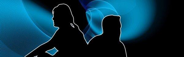 Omicidio d'identità: riflessioni sul nuovo ddl