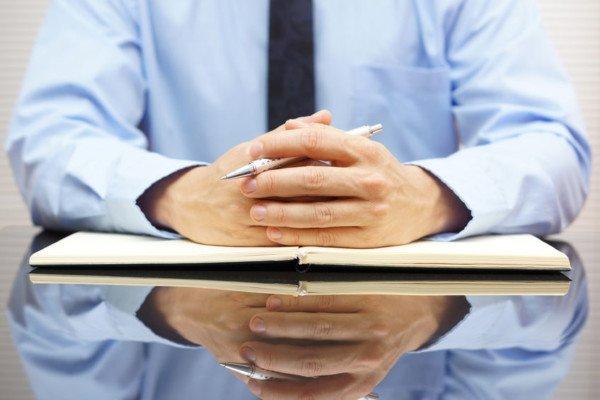 Cosa controlla l'Agenzia delle entrate?