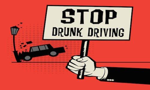 Quanta birra o vino si può bere per non essere multato?
