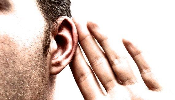 Perdita dell'udito sul lavoro: è malattia o infortunio?