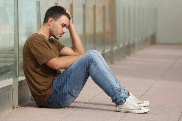Depressione post infortunio del dipendente: l'azienda risarcisce
