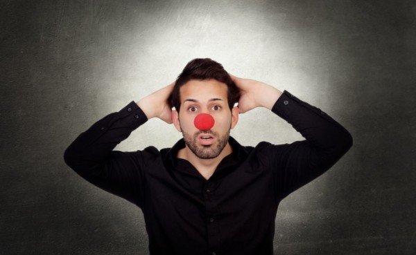 Ispettori del lavoro trovano dipendenti irregolari: che succede?