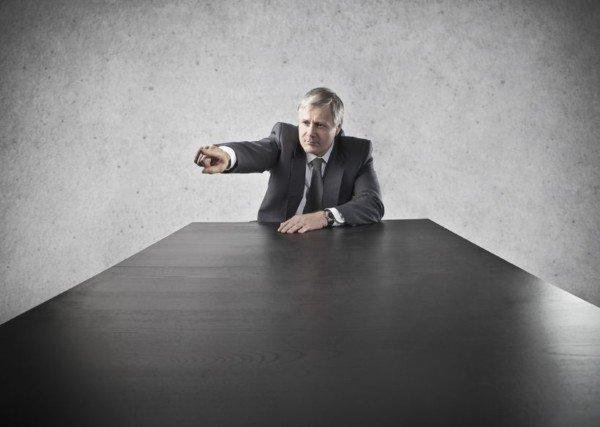 Licenziamento valido anche se non previsto nel contratto collettivo