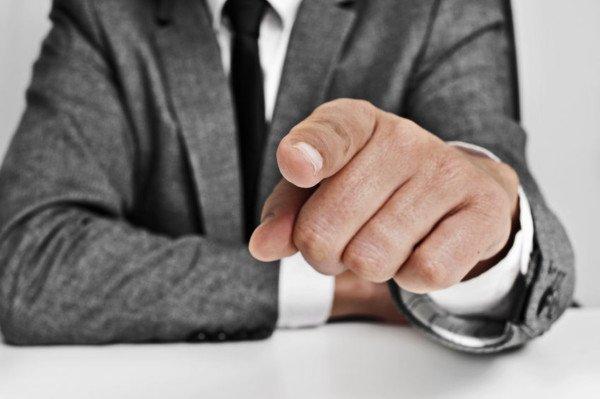Crisi aziendale: che fare se il datore propone un grado inferiore
