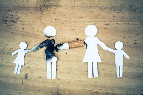 Il mantenimento dei figli spetta anche al coniuge più povero