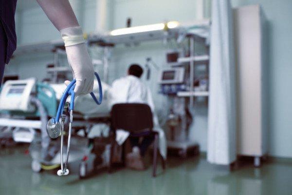 La guardia medica: responsabilità nella medicina d'urgenza