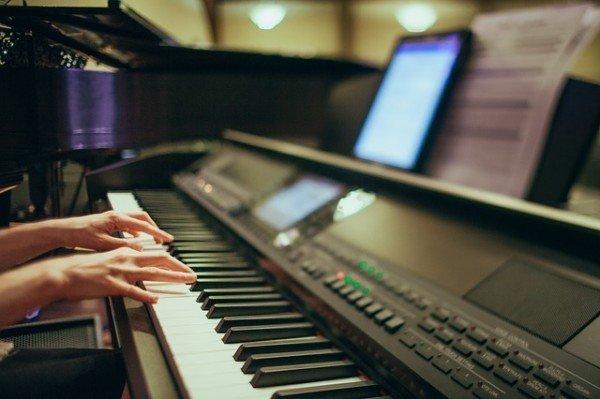 Incidente: il musicista ha diritto a un risarcimento più alto