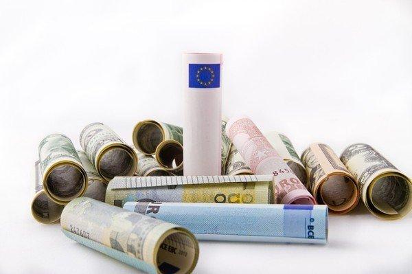Stipendio solo con bonifico in banca o in posta