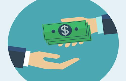 Azienda non paga le provvigioni: che fare?
