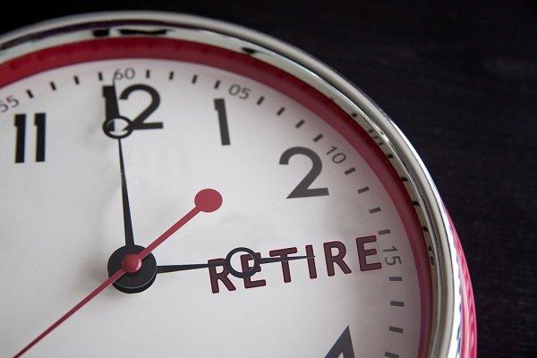 Pensione a 64 anni con 15 anni di contributi