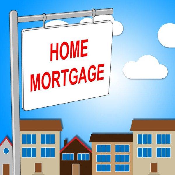 Casa con ipoteca: chi deve cancellarla?