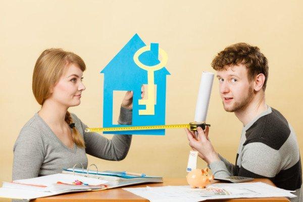 Chi detrae interessi mutuo prima casa?