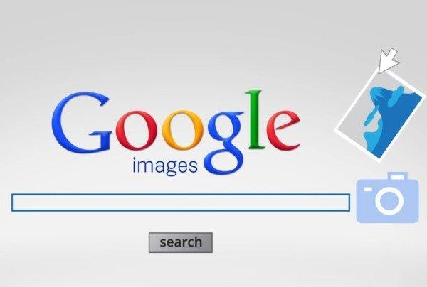 Come cercare qualcosa su Internet usando un'immagine