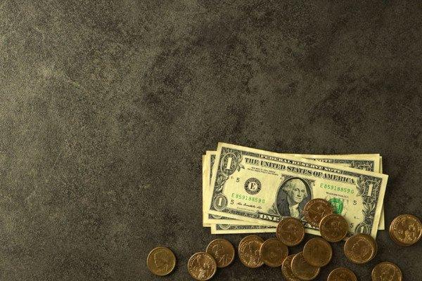 Cointestare un conto non è una donazione