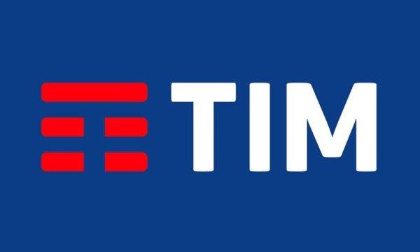 Come scrivere una lettera di reclamo alla Tim