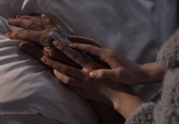 Diritti e agevolazioni di chi fa la chemioterapia