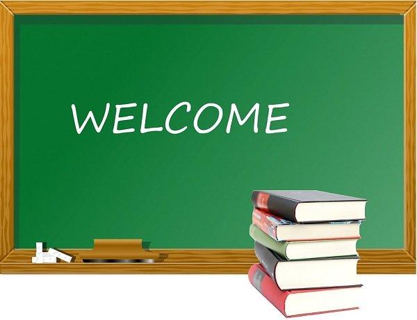 Liceo breve: parte la sperimentazione in Italia