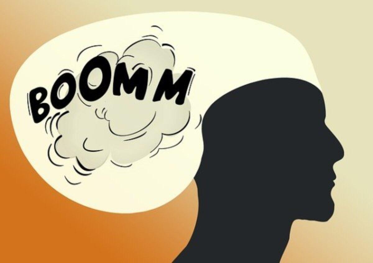 I Vicini Fanno Troppo Rumore come comportarsi con un vicino rumoroso