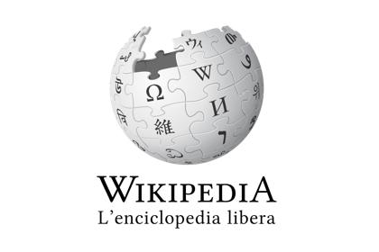 Wikipedia, ecco come abilitare le funzioni nascoste