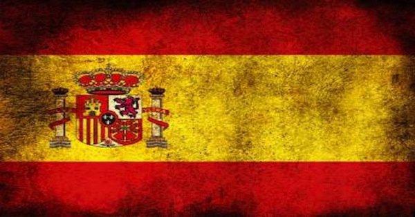 Abogados stabiliti: si può ancora diventare avvocati in Spagna?