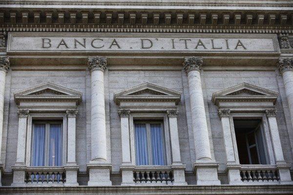 Concorso Banca d'Italia: 30 assunzioni per diplomati