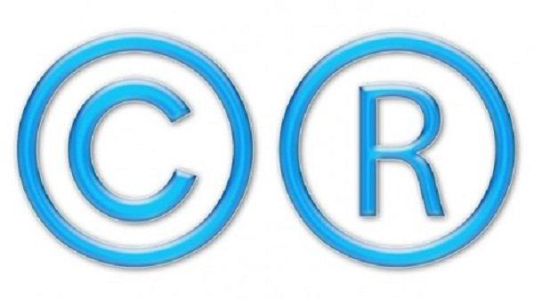 Copyright e registrazione logo: le differenze