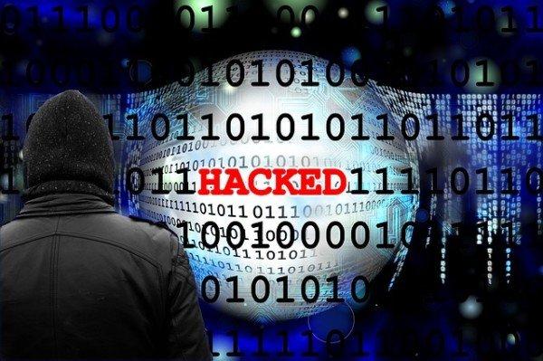 Accesso abusivo a sistema informatico